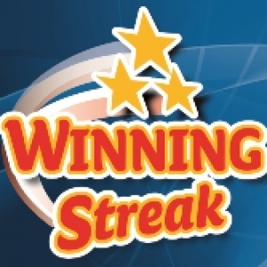 Highest Win Streak